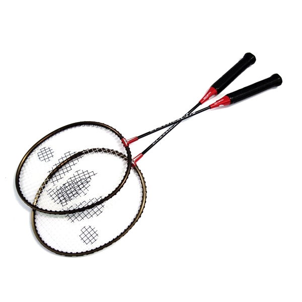 600x600 Badminton Drawing Tennis Game Transparent Png Clipart Free