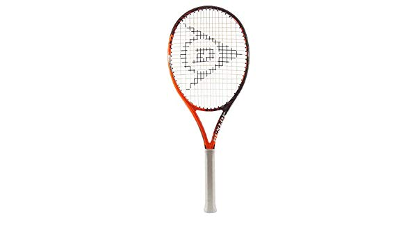 600x350 dunlop force tennis racquet