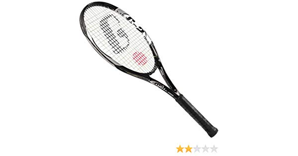 600x315 gamma sports over size tennis racquet