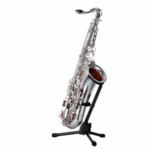 300x300 Coloured Saxophones Wholesale, Saxophone Suppliers