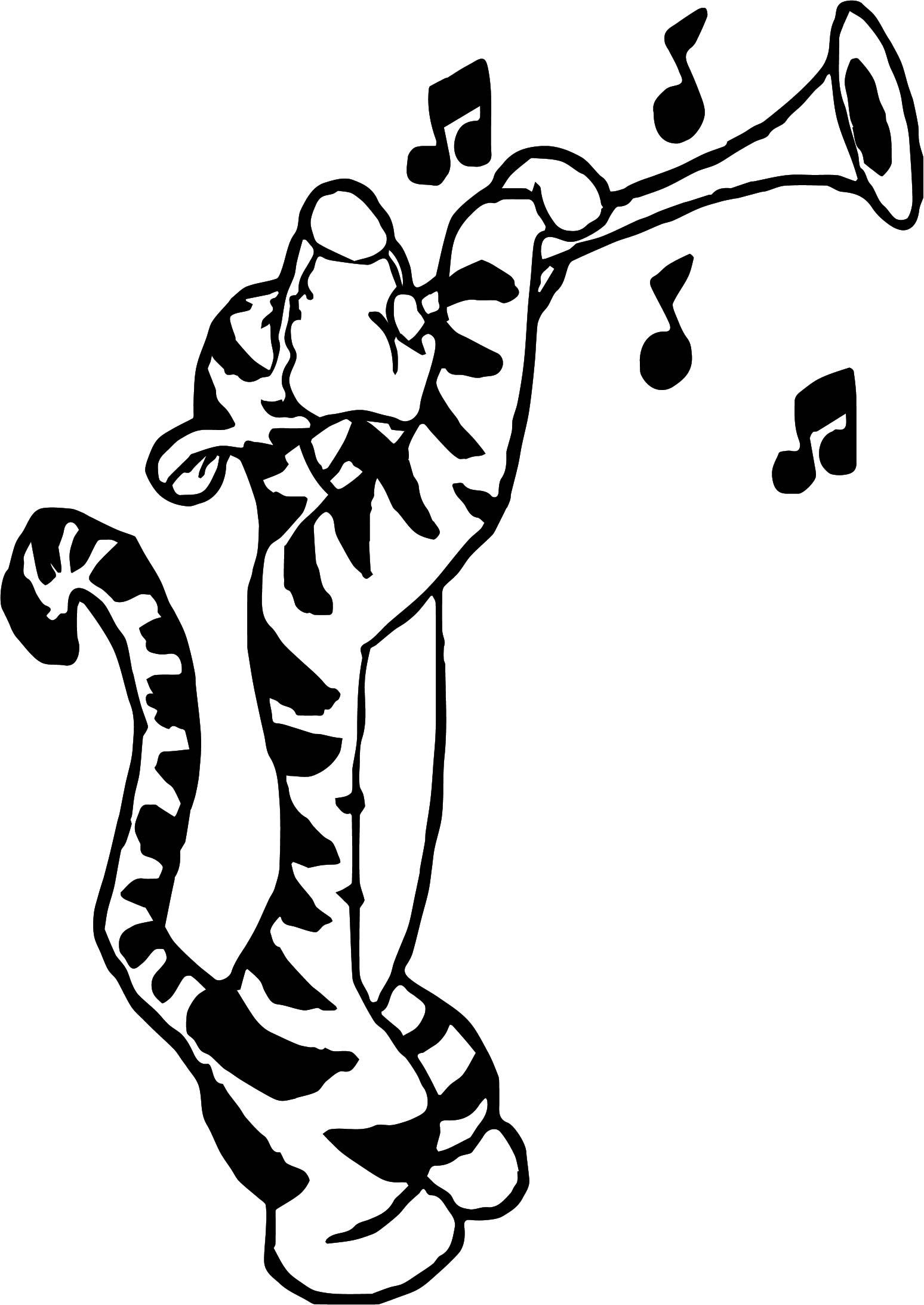 1548x2185 Tenor Saxophone Drawings Yahoo Image Search Results Tees
