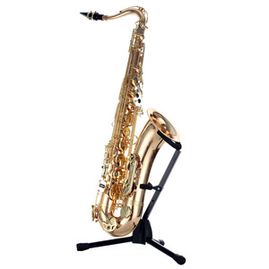 300x300 tenor saxophone woodwind instrument, tenor saxophone woodwind
