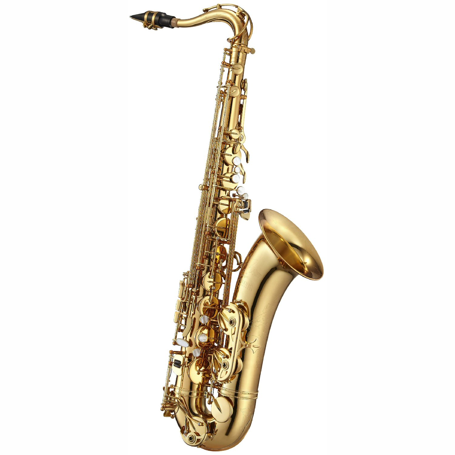 1500x1500 Antigua Pro One Bb Tenor Saxophone