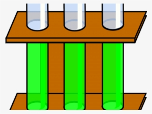 300x225 test tube png download transparent test tube png images for free