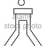 150x150 Inspirational Art School Drawing Test Commercial Webadda