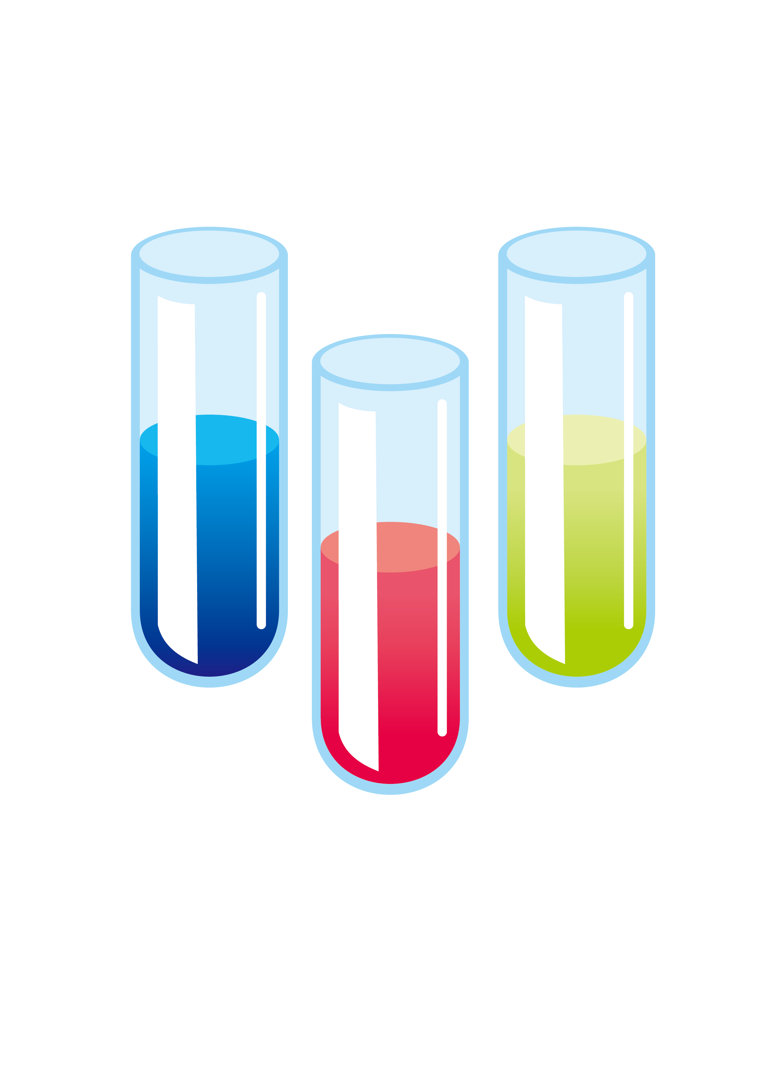 2479x3508 Collection Of Free Drawing Blood Test Tube Download On Ui Ex