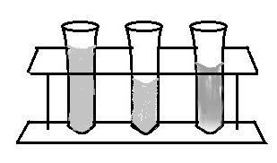 309x182 Test Tube Holder Diagram