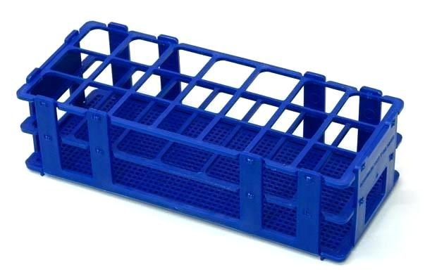 603x387 test tube rack plastic test tube rack test tube rack main function