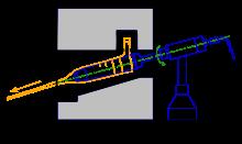 220x131 Glass Tube