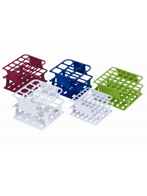 300x400 Test Tube Racks Phlebotomy Tube Holders Lab Tube Racks