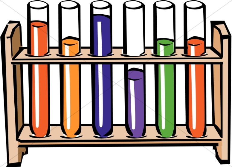776x561 test tube clipart test tubes clipart colorful test tubes in rack