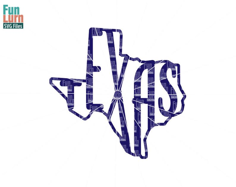794x630 texas texas word art texas map typography word art etsy