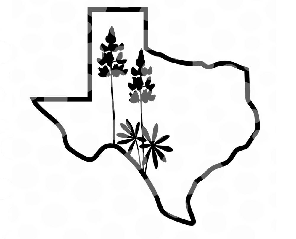 1000x806 texas png, pdf, texas outline texas, files, blue