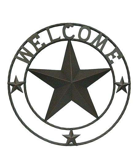 452x543 Metal Star Wall Art Love This Product Welcome Metal Star Wall Art