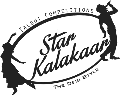 400x318 Participant Reg Dancing For Texas Star Kalakaar Title