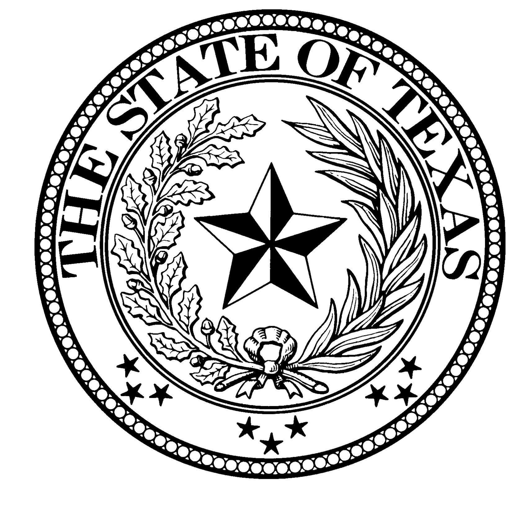 1667x1692 State