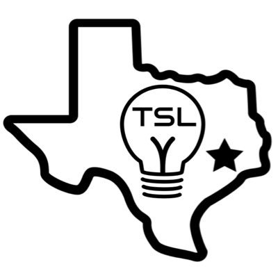 400x400 Texas Star Lighting