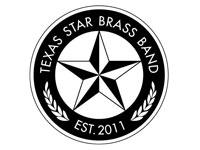 200x150 Texas Star