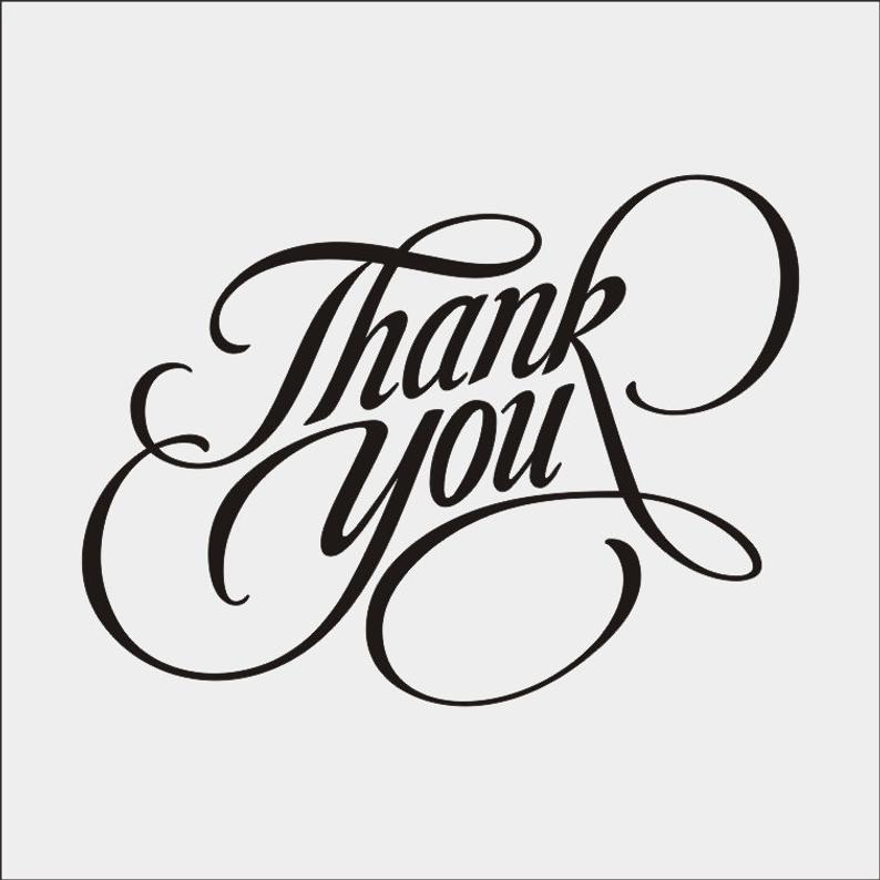 794x794 thank you clipart thank you thank you png etsy