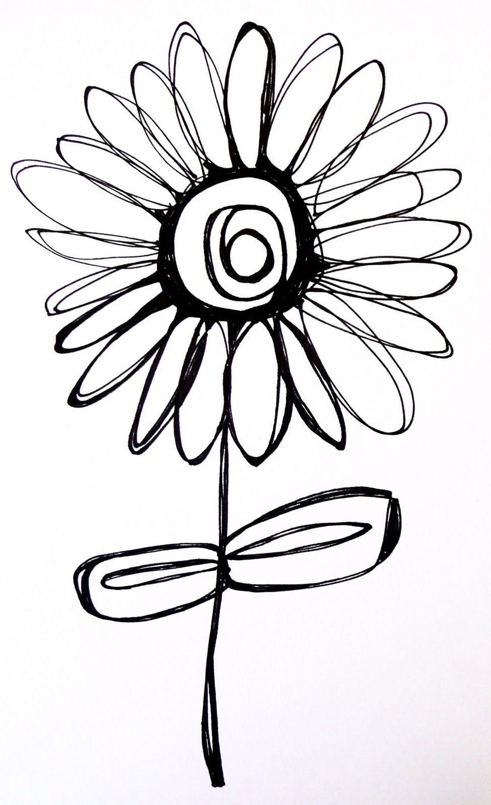975x1600 doodles continued kids' craftsscience activities doodles
