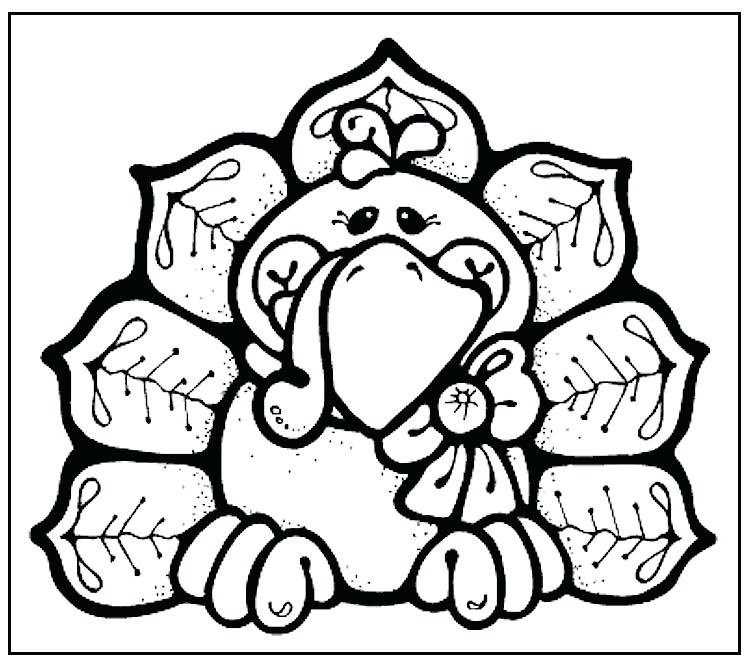 Thanksgiving Drawing Activities | Free download on ClipArtMag