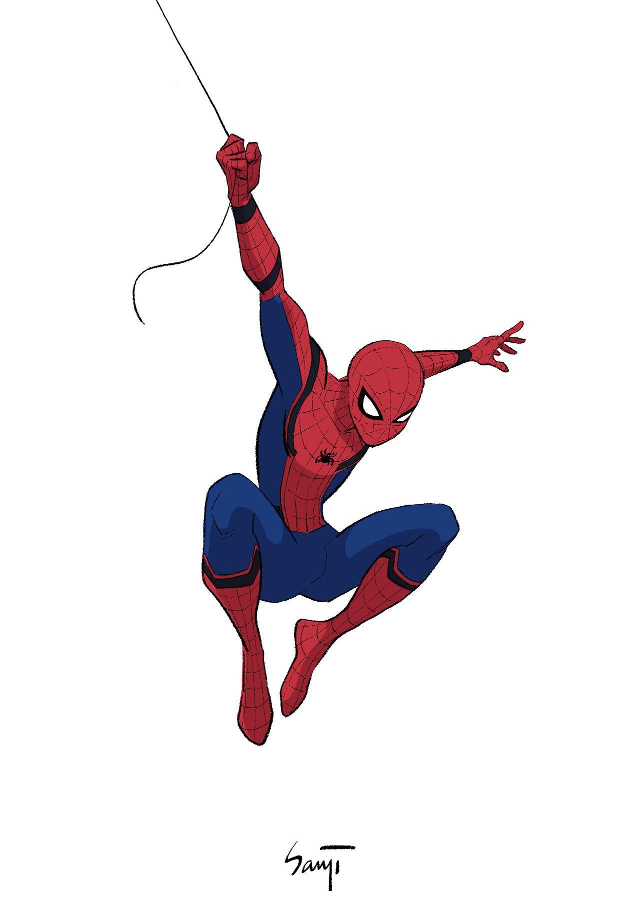 1280x1811 Spider Man Homecoming Peter Parker Spidey Spiderman