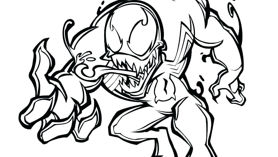 960x544 Spiderman Printable Coloring Pages Coloring Pages Coloring Pages