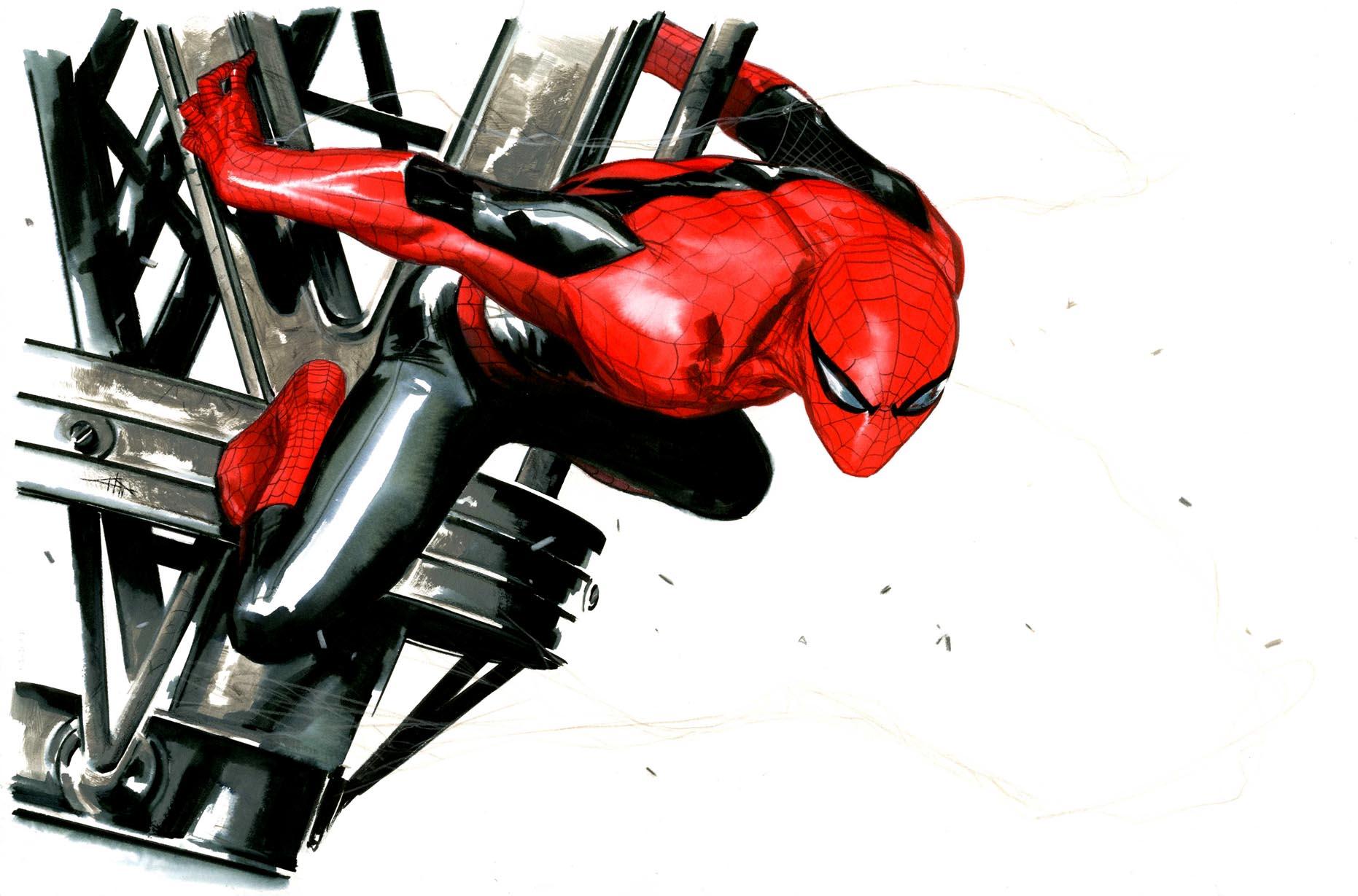 1862x1229 The Amazing Spider Man Bakgrund And Bakgrund Id
