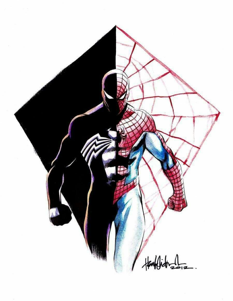 900x1163 Web Of Shadows Inside The Spidey Awesome Spiderman