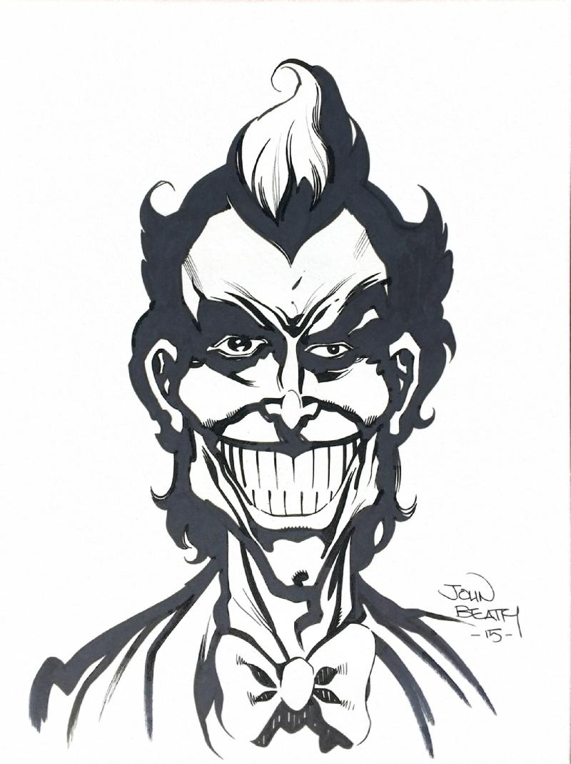 800x1069 The Joker