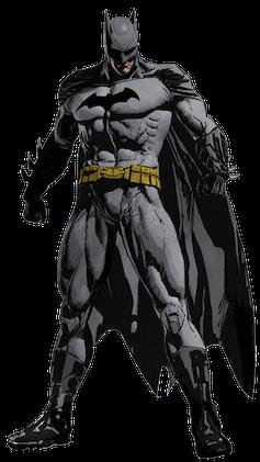 237x421 Batman