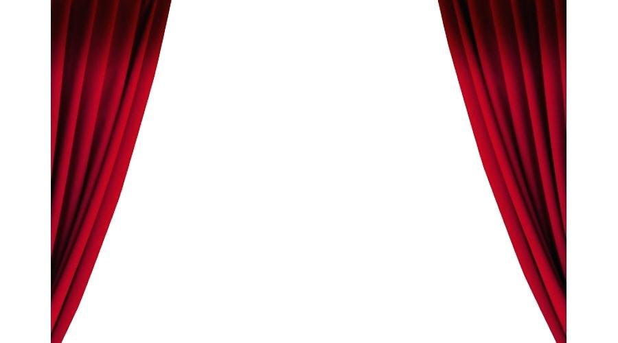 900x500 stage curtain stage curtains stage curtain background vector