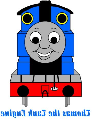 360x475 free thomas tank engine clip art pictures and images thomas
