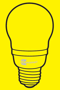 Thomas Edison Light Bulb Drawing | Free download on ClipArtMag