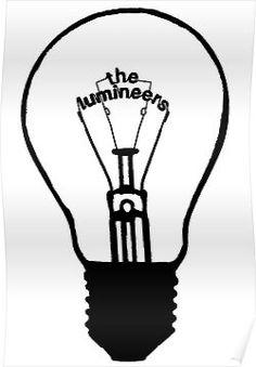 236x339 best lightbulb logo ideas images lightbulb logo, light bulb