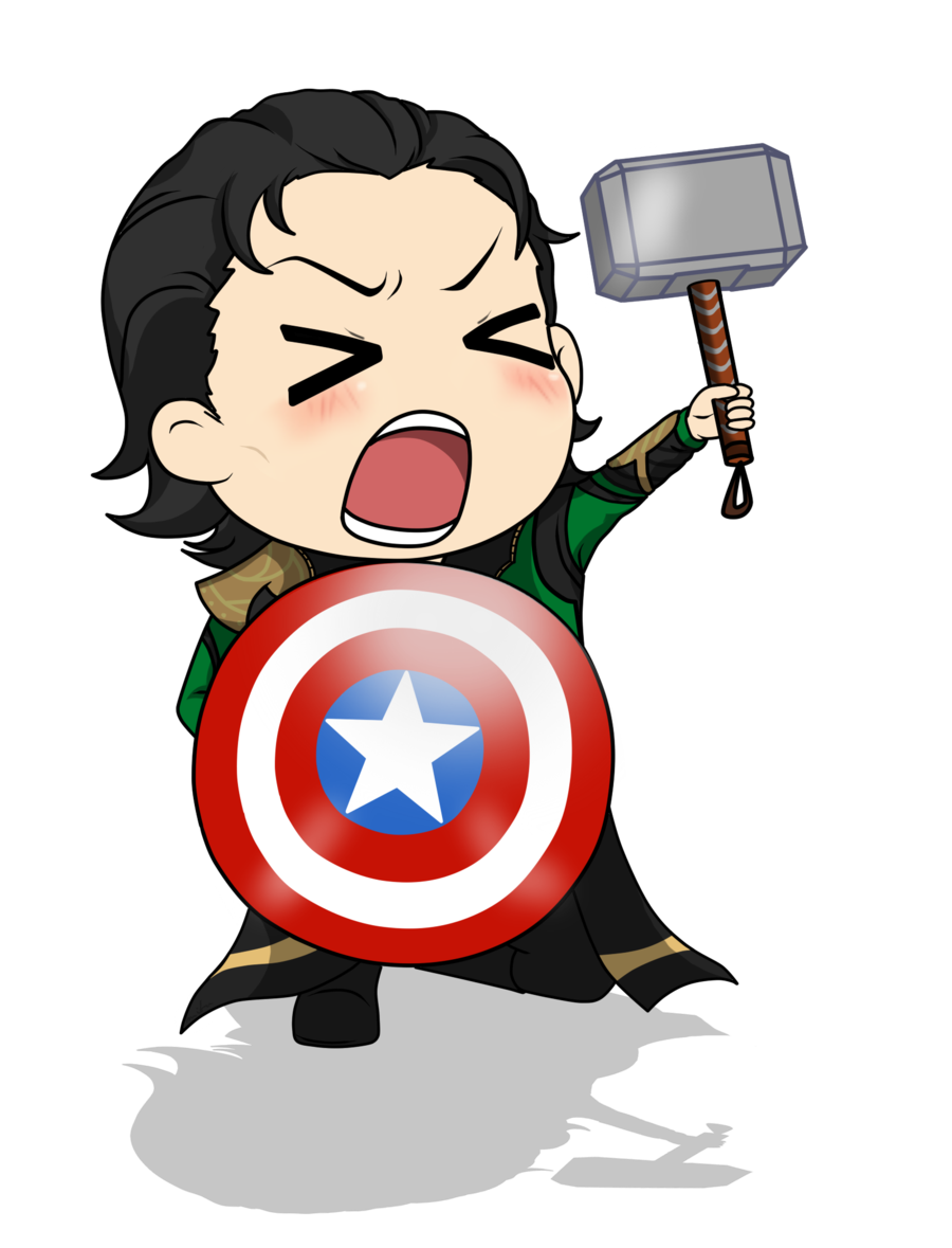 900x1179 Collection Of Free Loki Drawing Avengers Download On Ui Ex