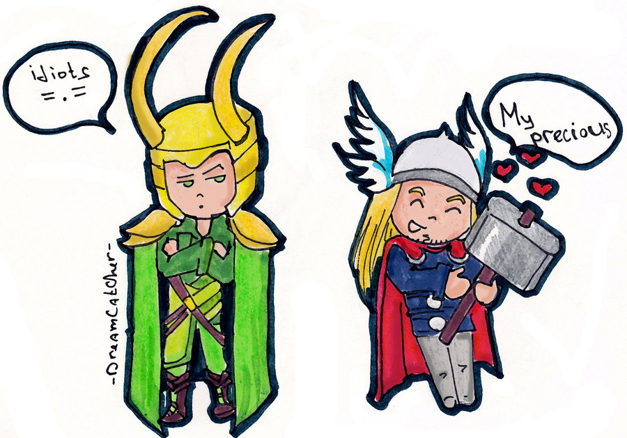900x629 Collection Of Free Thor Clipart Amusement Clipart Circus