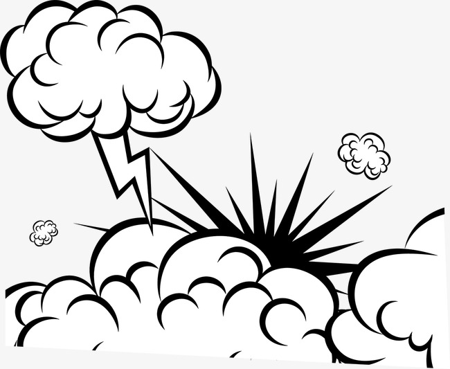 650x533 clouds lightning, clouds, lightning, thunder png and vector