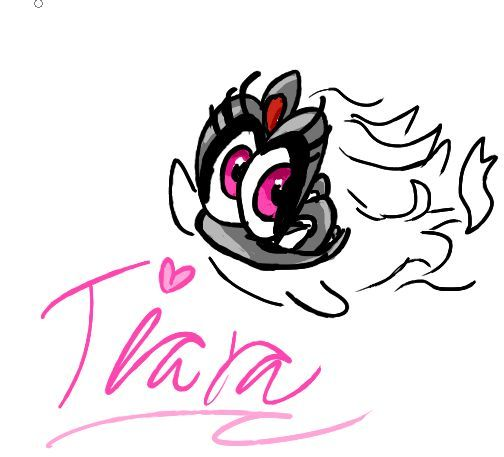 504x457 Tiara Drawing! Mario Amino