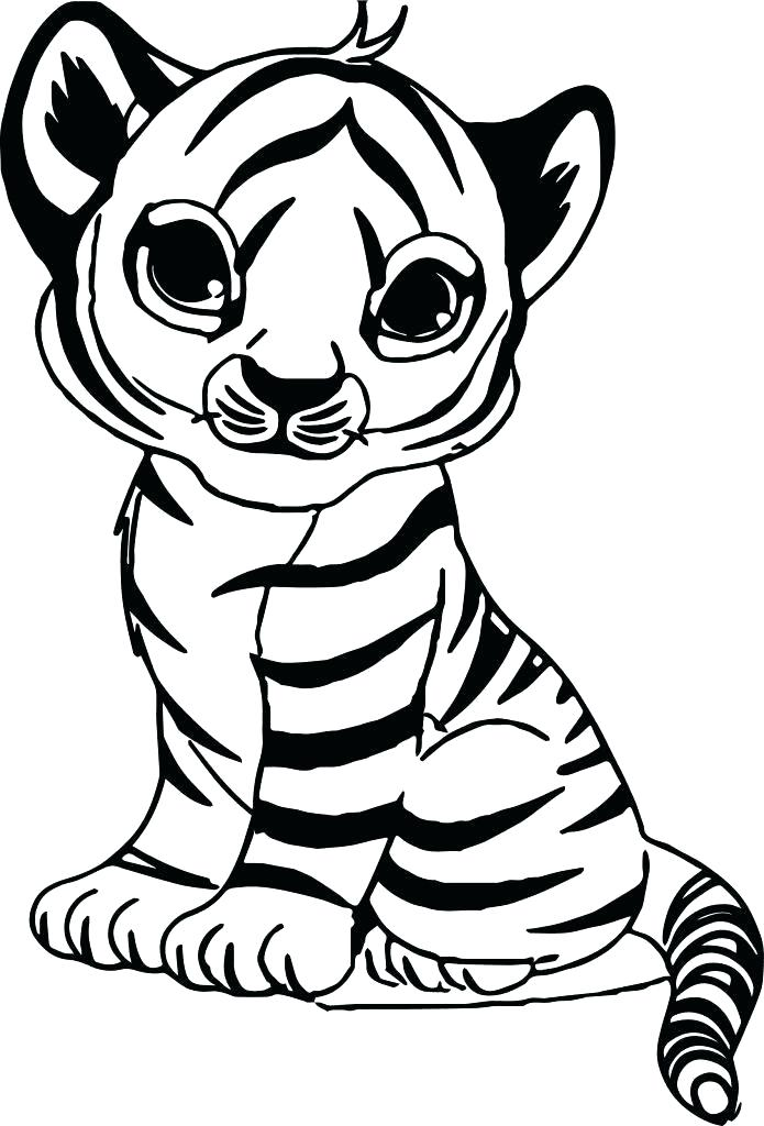 695x1024 baby tiger face toddler premium t tiger face baby tiger face