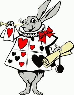 236x305 mad hatter hat drawing mad clipart