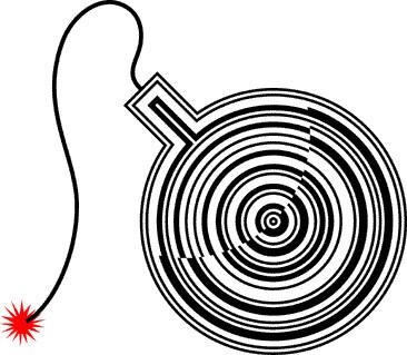 366x319 copyright time bomb set to disrupt music, publishing