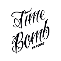 200x200 time bomb vapors e liquid vape juice e liquid lighter usa