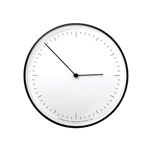 300x300 rocca clann drawing a time length clock drawing a time length