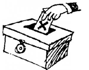 300x236 time machine tuesday on the ballot colorado virtual library