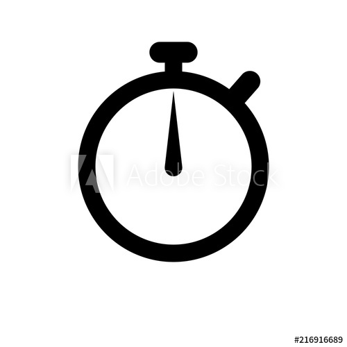 Timer Drawing | Free download best Timer Drawing on