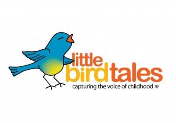 600x420 Little Bird Tales