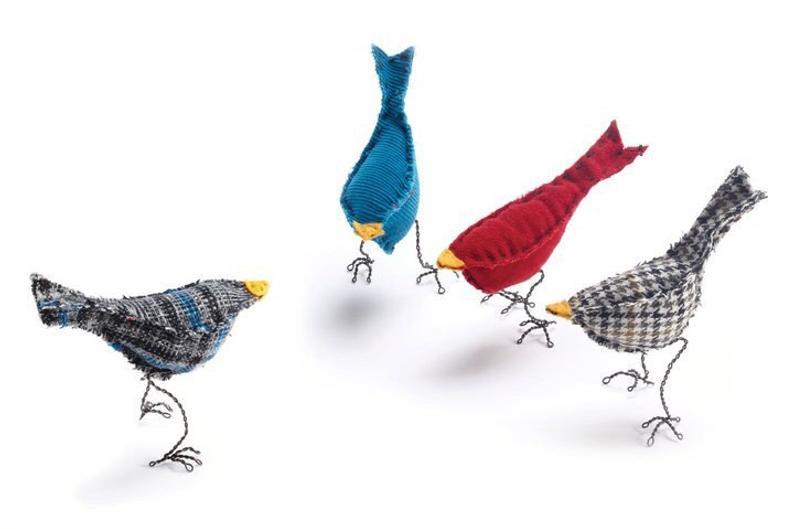 794x529 Tiny Bird Etsy