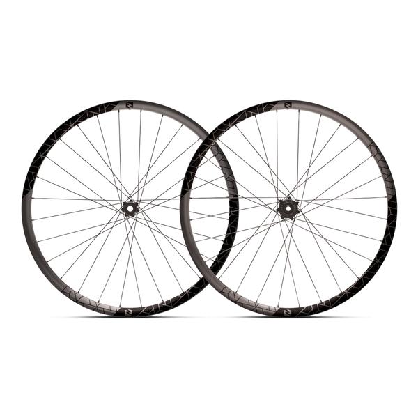 600x600 blacklabel xc carbon mtb wheels reynolds cycling