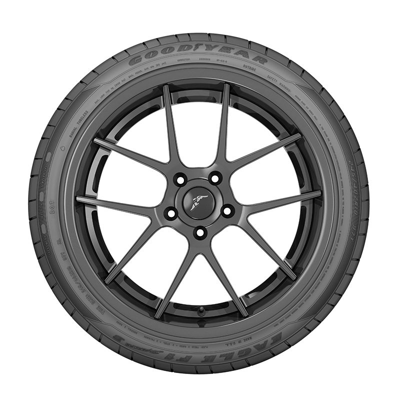 800x800 tires goodyear tires